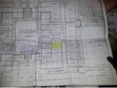 للبيع 2 اراضي بمدينة سلطان