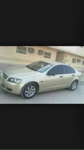 لومينا 2008 V6