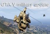 هاك GTA V اونلاين على تحديث (1.17)