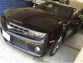 للبيع كمارو 2011SS
