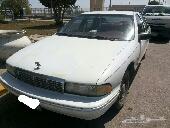 كابرس 1995 للبيع