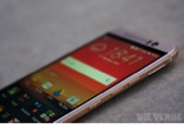 HTC one 9