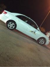 سياره لموزين هوندا