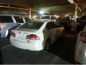 الرياض حي قرطبه