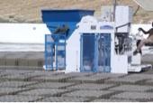مصنع بلك للايجار بالمدينة المنورة