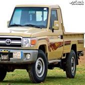 شاص بريمي 2012 للبيع