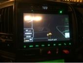 شاشة ايباد جي اكس ار للبيع