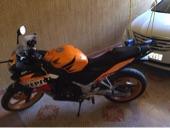 250 CBR  هوندا