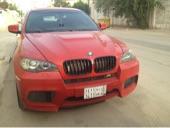 x6 M للبيع اللون احمر