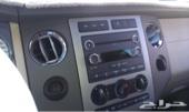 سيارة اكسبيدشن للتنازل موديل 2013 ماشي 30 جديد وكالة تشيك وكالة قصير دافع اقساط 11 قسط القسط2157مركب