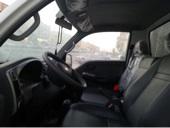 بك أب كيا للبيع موديل 2013 ماشي 800 كم فقط