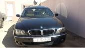 للبيع BMW - 2006