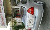 سياره ايفو موديل 2008 أتوماتيك
