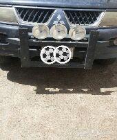 صدام يركب على كل السيارات