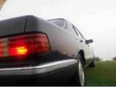 SEL 560