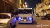 نقليات الاطلال لنقل السيارات والاثاث والبضايع باسعار منافسة