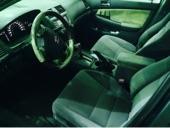 أكورد للبيع 2004