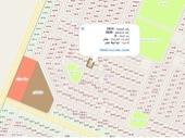ارض للبيع 900م - نمار 3020 لوحة 4