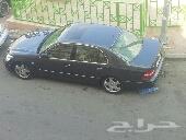 لكزس 430 LS سعودي