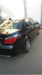 للبيع سياره بي ام دبليو2006