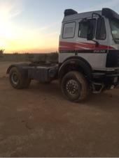 فور باي فور جفالي 96 ومعدات اخرئ للبيع