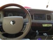 السلام عليكم .. للبيع أو للمبادلة سيارة فورد 2006 فل كامل اللون سمني والمدخل هيلويز قير وماكينة وعضل