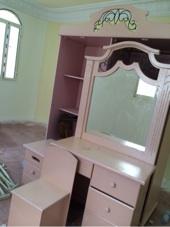 غرفه نوم  وطني لون بنك الرياض