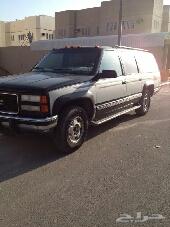 سيارة للبيع سوبر بان موديل94 بالقويعية جوال0502614988