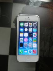 جهاز ايفون 5 العادي 32 جيجا صنع امريكي وليس دبي
