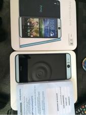 جهاز HTC Desire EYE