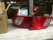 اسطبات لكزس اي اس 350 2010