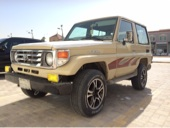 جيب ربع للبيع 2005سعودي