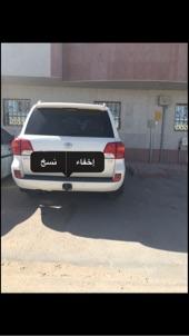 جي اكس ار فل كامل 2012 سعودي 8 سرندل