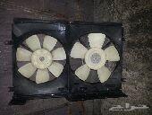 مراوح كهرباء للبيع