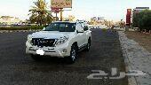 برادو 2014 - V6 -TXL
