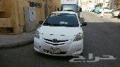سيارة تويوتا يارس 2006 للبيع Toyota yaris