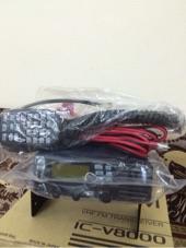 اجهزة ايكوم 8000 واجهزة ايكوم v8 يدوي وكنود سنغافوري