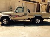 شاص سعودي 2014 ماشي 14000