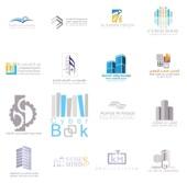 تصميم شعارات للشركات والمؤسسات وغيرها   شاهد اعمالنا