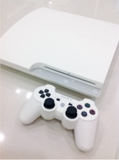 بلايستيشن 3 playstation