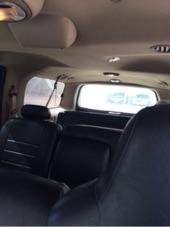 للبيع فورد اكس كرجن  مخزن ماشي 170الف باسم راهيه من الشركه نظيف جدا