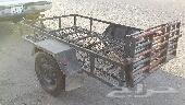 قلص دباب واحد للبيع
