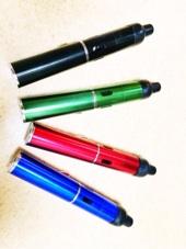 مبخرة القلم العجيبة بألوان متعدده وسعر مغري