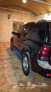 للبيع بليزر موديل 2009 دبل سعودي
