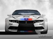 قطع غيار سيارات BMW موديلات حديثه الرياض توصيل لكافه انحاء المملكه