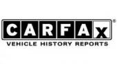 بسهولة لاستخراج تقرير الكارفكس CARFAX والاوتوشيك AutoCheck