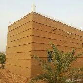 مقاول اعمال التراث الشعبي بناء وترميم