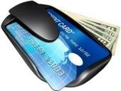 محفظة رجالية (بوك) غير تقليدية امريكية شحن مجاني لعشر طلبات
