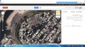 شقةبالاسكندرية 50 متر من الكورنيش ( 3 غرف نوم وصالةوحمامين )