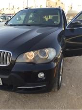 BMW. 2007. x5